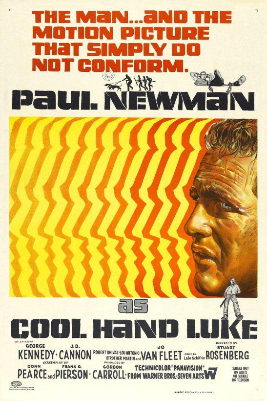 cool_hand_luke_ver3_xlg